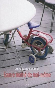 http://www.la-recreation-litteraire.com/2012/04/lautre-moitie-de-moi-meme-danne-laure.html