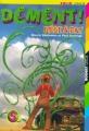 Couverture Dément !, tome 5 : Piège à rat Editions Folio  (Junior) 2000