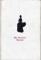 Couverture Ma cousine Rachel Editions Le club du meilleur livre 1953