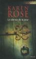 Couverture Le silence de la peur Editions Harlequin (FR) (Best sellers - Thriller) 2011