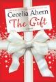Couverture Un cadeau du ciel Editions HarperCollins 2009