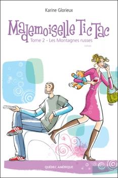 http://paysdecoeuretpassions-critiques.blogspot.ca/2013/09/conciliation-famille-travail-pour-une.html
