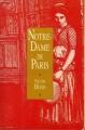 Couverture Notre-Dame de Paris, abrégé Editions Hachette (Jeunesse) 1996