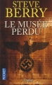 Couverture Le musée perdu Editions Pocket (Thriller) 2011