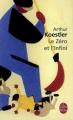 Couverture Le Zéro et l'Infini Editions Le Livre de Poche 1974
