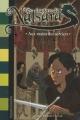 Couverture Les Dragons de Nalsara, tome 10 : Aux mains des sorciers Editions Bayard (Poche) 2010