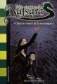 Couverture Les Dragons de Nalsara, tome 12 : Dans le ventre de la montagne Editions Bayard (Poche) 2011