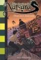Couverture Les Dragons de Nalsara, tome 13 : Douze jours, douze nuits Editions Bayard (Poche) 2011