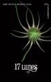 Couverture Chroniques des enchanteurs, tome 2 : 17 lunes Editions Hachette (Black moon) 2010