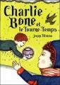 Couverture Charlie Bone, tome 2 : Charlie Bone et la bille magique / Les Enfants du Roi Rouge, tome 2 : Charlie Bone et le tourne-temps Editions M6 2004