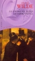 Couverture Le crime de Lord Arthur Savile Editions Maxi Poche 2001