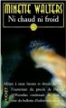 Couverture Ni chaud ni froid Editions Pocket 2001