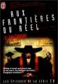 Couverture X-Files : Aux frontières du réel, tome 11 : Les Calusari Editions J'ai Lu 1999
