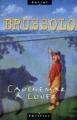 Couverture Cauchemar à louer Editions Gérard de Villiers (Serial Thriller) 2001