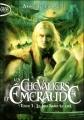 Couverture Les chevaliers d'émeraude, tome 01 : Le feu dans le ciel Editions Michel Lafon (Poche) 2012