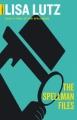 Couverture Les Spellman, tome 1 : Spellman et associés Editions Simon & Schuster 2007