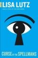 Couverture Les Spellman, tome 2 : Les Spellman se déchaînent Editions Simon & Schuster 2008