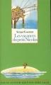 Couverture Les vacances du petit Nicolas Editions Folio  (Junior - Edition spéciale) 1987