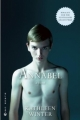 Couverture Annabel Editions Grove Atlantic (Black Cat) 2011