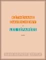 Couverture Les séparées Editions Sabine Wespieser (Littérature) 2012
