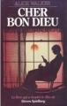 Couverture La couleur pourpre / Cher bon dieu Editions France Loisirs 1986