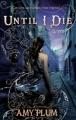 Couverture Revenants, tome 2 : Que la mort nous sépare Editions HarperCollins 2012