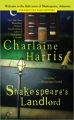 Couverture Lily Bard, tome 1 : Meurtre à Shakespeare Editions Berkley Books 2005