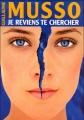 Couverture Je reviens te chercher Editions France Loisirs 2008