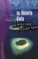 Couverture Le cycle de l'homme et de la vérité, tome 3 : La théorie Gaïa Editions France loisirs (Thriller) 2009