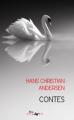Couverture Contes Editions Lire Délivre 2011