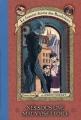 Couverture Les désastreuses aventures des orphelins Baudelaire, tome 01 : Tout commence mal... Editions Héritage 2002