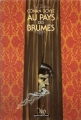 Couverture Au pays des brumes Editions NéO 1983