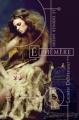 Couverture Le Dernier jardin, tome 1 : Éphémère Editions Castelmore 2011