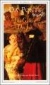 Couverture Don Giovanni Don Juan Editions Flammarion (GF - Bilingue) 1994