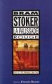 Couverture La palissade rouge et autres récits Editions Florent Massot 1997