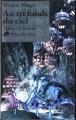 Couverture Au tréfonds du ciel Editions Robert Laffont (Ailleurs & demain) 1999
