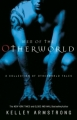 Couverture Men of the Otherworld Editions Vintage Canada 2010