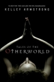 Couverture Tales of the Otherworld Editions Vintage Canada 2010