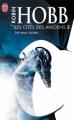 Couverture Les Cités des Anciens, tome 2 : Les Eaux acides Editions J'ai Lu (Fantasy) 2012