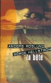 Couverture La bête Editions France Loisirs (Thriller) 2010