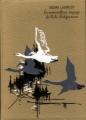 Couverture Le merveilleux voyage de Nils Holgersson à travers la Suède Editions G.P. (Super 1000) 1962
