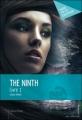 Couverture The Ninth, tome 1 Editions Mon Petit Editeur 2011