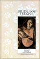 Couverture La belle au bois dormant (Collier) Editions Grasset (Monsieur Chat) 1984