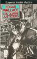 Couverture Les quatre justiciers Editions NéO 1985