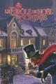 Couverture Un chant de Noël / Le drôle de Noël de Scrooge / Cantique de Noël Editions Hachette 2009