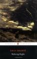 Couverture Les hauts de Hurle-Vent / Les hauts de Hurlevent / Hurlevent / Hurlevent des morts / Hurlemont Editions Penguin Books (Classics) 2003