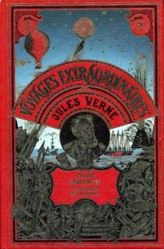 Couverture Clovis Dardentor, Les Révoltés de la Bounty