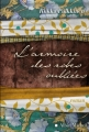 Couverture L'armoire des robes oubliées Editions Albin Michel 2012