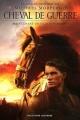 Couverture Cheval de guerre Editions Gallimard  (Jeunesse) 2012