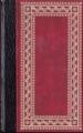 Couverture L'ensorcelée Editions Famot (Chefs-d'Oeuvre du Mystère et du Fantastique) 1974